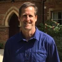 Dr Dan Kuebler