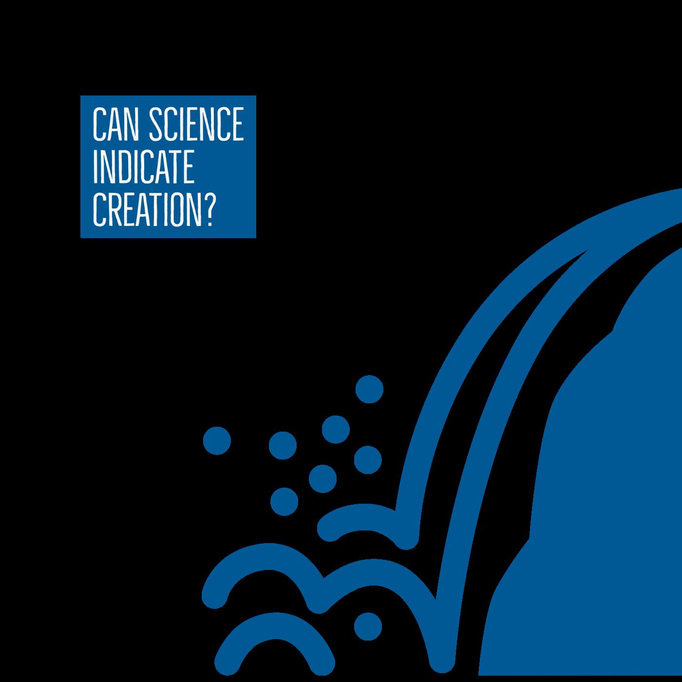 Science-creation-god